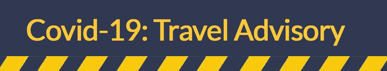 Senai International Airport Johor Bahru Malaysia Covid 19 Travel Info